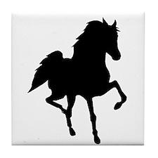 Tile horse1