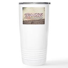 TRAXXAS Travel Mug