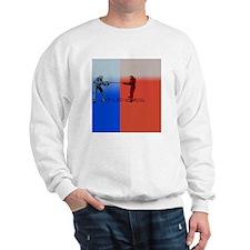 2000main Sweatshirt