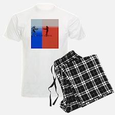 2000main Pajamas