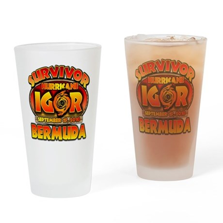 5-igor_cp_bermuda Drinking Glass