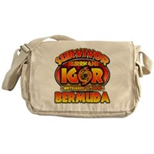 5-igor_cp_bermuda Messenger Bag