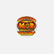 igor_cp_bermuda Mini Button
