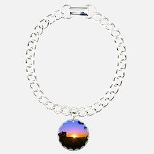 sunrise 9-15-10 Bracelet