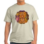 Tiki God Light T-Shirt