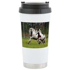 ic_2 Travel Mug