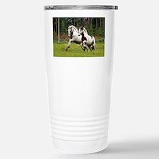 ic_2 Travel Mug
