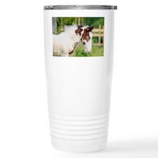 ic_3 Travel Mug