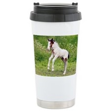 ic_6 Travel Mug