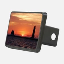 0001-Lighthouse (100) Hitch Cover