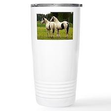 ic_11 Travel Mug