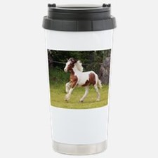 ic_10 Travel Mug