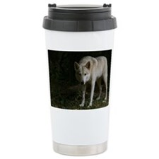 2011_5 Travel Mug