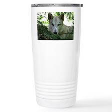 2011_3 Travel Mug