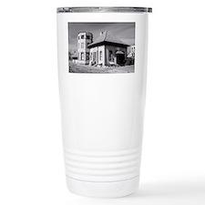 111 new orderaaaaaaaa Travel Mug