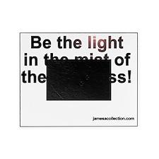 light_female Picture Frame