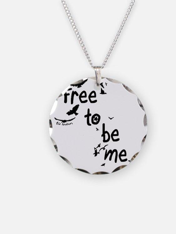emo jewelry emo designs on jewelry cheap custom jewelery