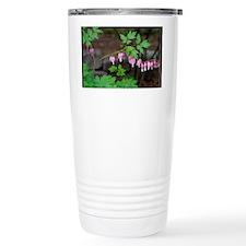 bleedingheartsforcalendar Travel Mug