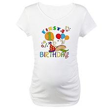 zxfiesta1 Shirt