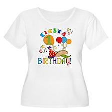zxfiesta1 T-Shirt