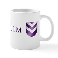Neph-Crest-Side-Text Mug