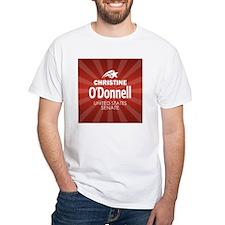 ODonnell Button Shirt