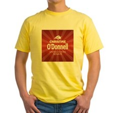 ODonnell Button T