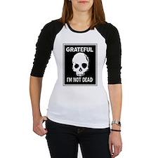 gratefulnotdeadTShirt Shirt