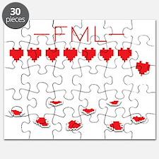 FML BL Puzzle