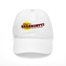 rustytshirt Baseball Cap
