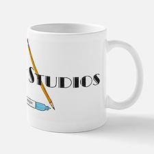 logo 1 Mug