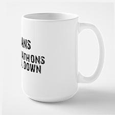 3-cool_down Large Mug
