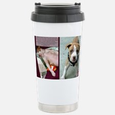 001January Red copy Travel Mug