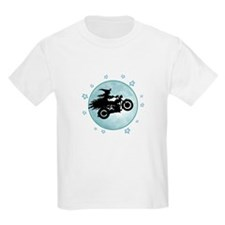 Wicked Mama Kids T-Shirt