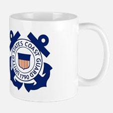 uscg-rank-bm1--crow Mug