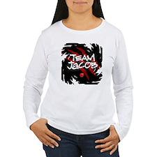 2-corgicoaster T-Shirt