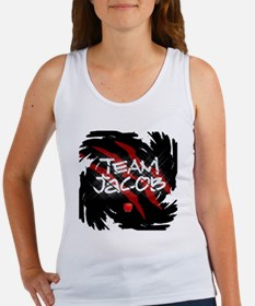 2-corgicoaster Women's Tank Top