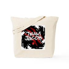 2-corgicoaster Tote Bag