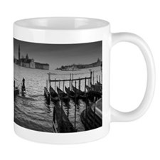 3-IMG_3224-1 Mug