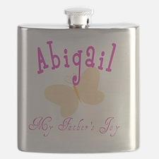 Abigail Flask
