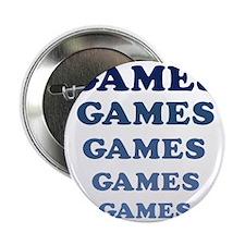 "Games 2.25"" Button"