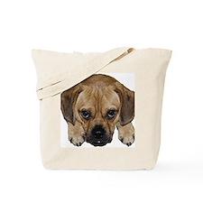 fwankie2 Tote Bag
