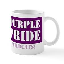 2-purplePride Mug