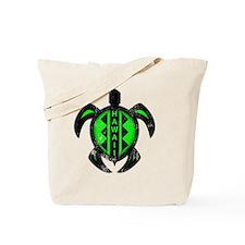 300px8x8grhawaiiturtle22 Tote Bag