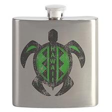 300px8x8grhawaiiturtle22 Flask