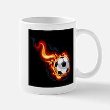 Supreme Soccer Mugs
