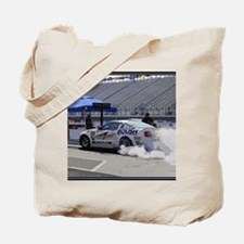 NMCA1-july2 Tote Bag