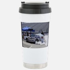 NMCA1-july2 Stainless Steel Travel Mug