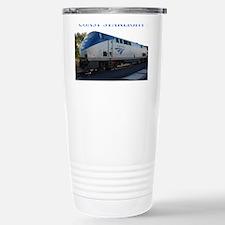 DSC_0023_coast starlightCOVER Travel Mug