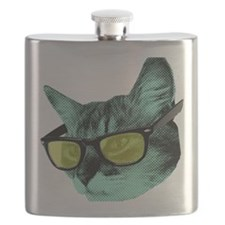 0078 Flask